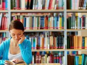 Study Sunshine Coast promotes region across globe