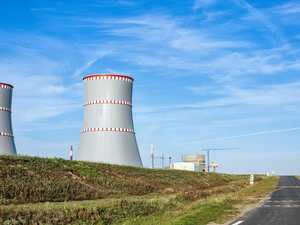 Queensland's $10b nuclear opportunity