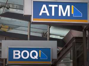 BoQ makes measly cut following RBA decision