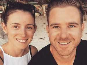 Aussie bloggers released from Iran jail