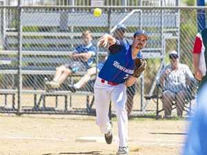 Toowoomba falls one short in Queensland title bid