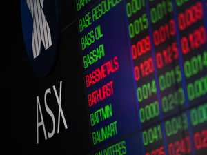 Big four banks up as Aussie share market rises
