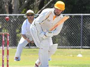 Season openers produce exciting  results