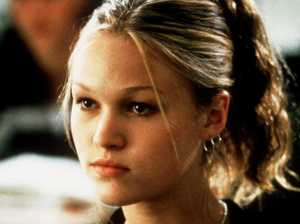 Why 90s star stopped getting roles
