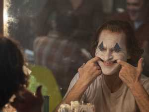 Why the Joker movie is so controversial