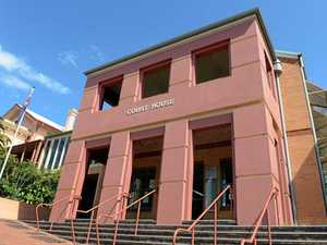 Disqualified driver fights sentence in District Court appeal