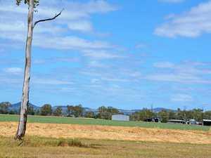 Proposed Proston to Murgon rail trail community consultation