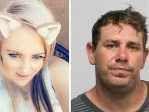 This sucks: Weird item target of bizarre alleged crime spree