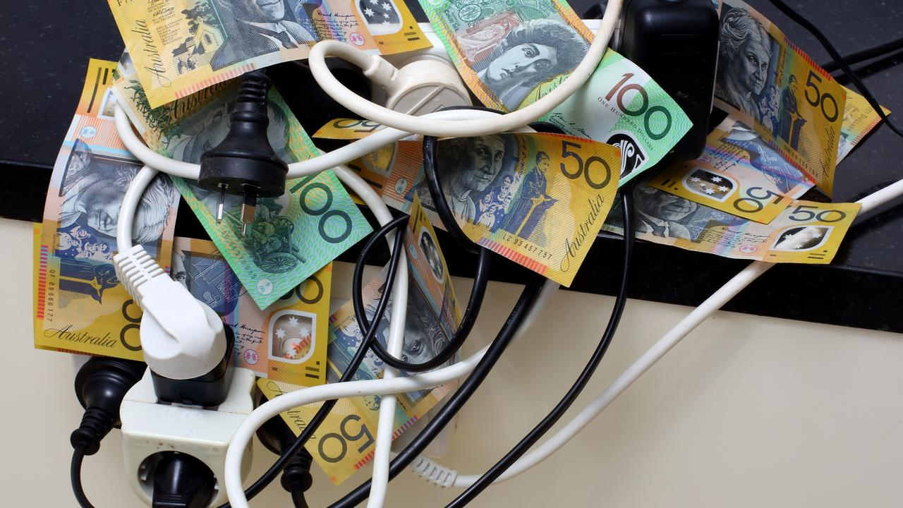 Policy confusion and direct intervention has put more pressure on power prices than company profits, according to the latest Grattan Energy report.