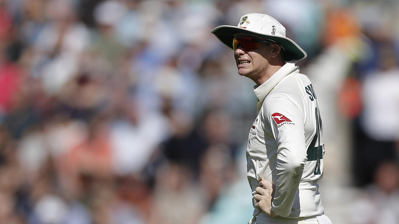 Smith's views will be available on field to whoever captains Australia for many years to come.
