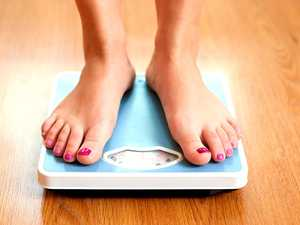 REVEALED: Toowoomba is the third-most obese in Qld
