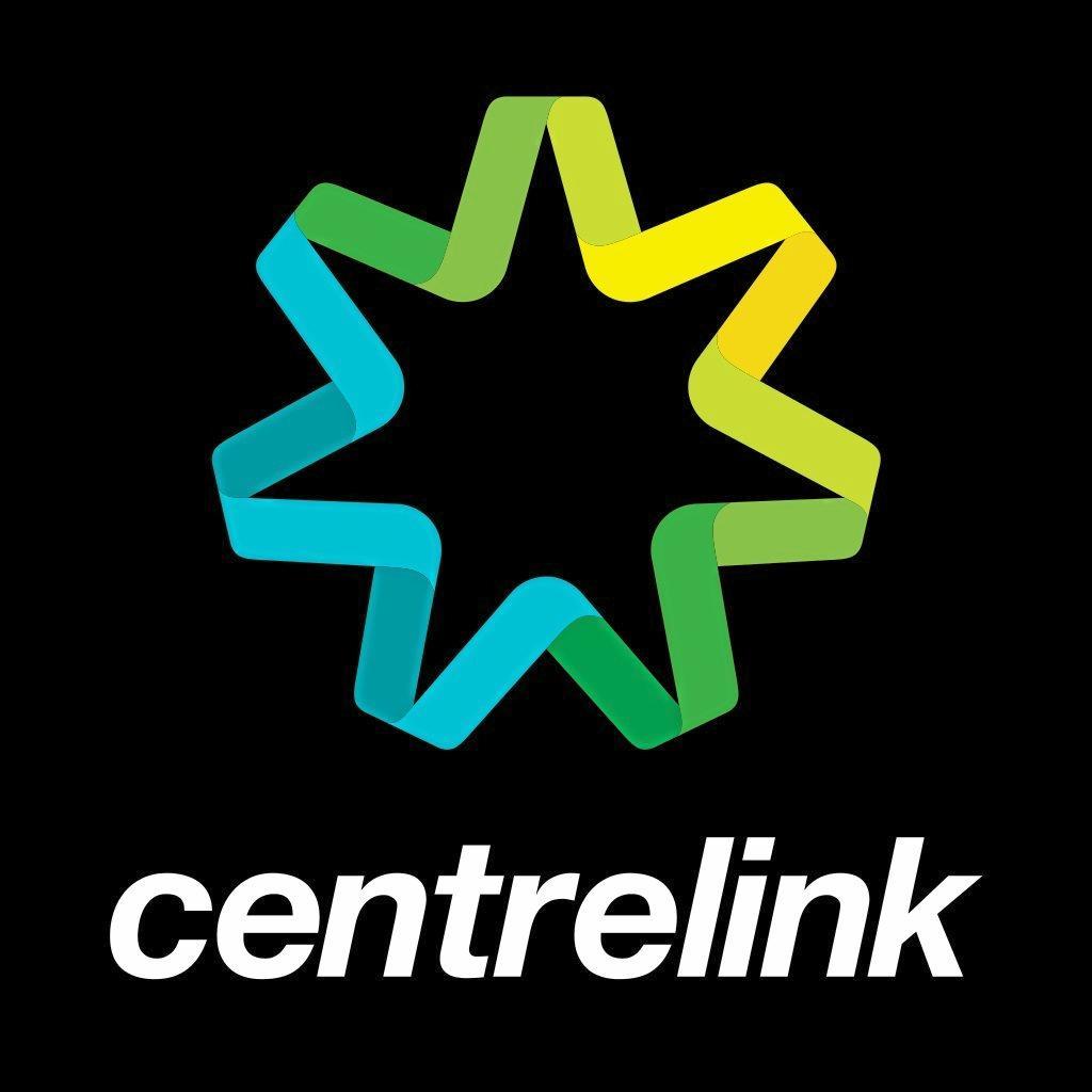 Centrelink.