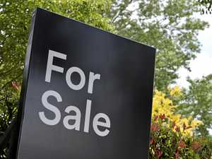 UNPAID RATES: Which 40 properties Somerset Council will sell