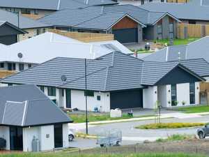 Decision time for 220-lot housing development