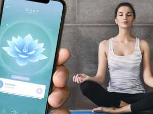 6 apps to help boost your mental health