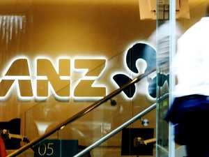 Why ANZ is paying back $500m customers