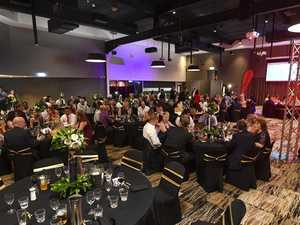 Don't miss the Best in Business Awards