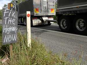 Safety Review reveals highway dangers