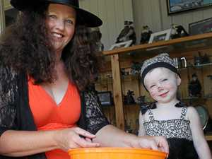 Calling all monsters and ghouls, Halloween fun back in Monto