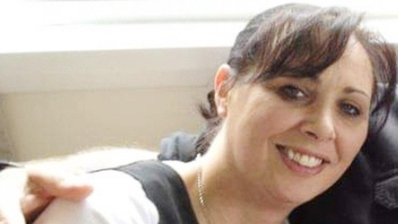 "Margaret Anne Otto has been sentenced for murdering tattoo artist Dwayne ""Doc"" Davies."