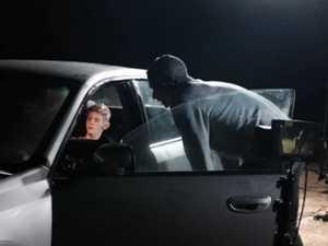 Coffs captured in new short film