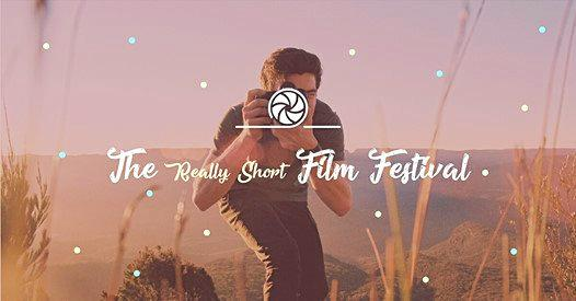 YOUNG TALENT: Entries are open for the Very Short Film festival 2019.
