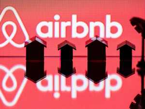 Tax threat for 200,000 Airbnb homeowners