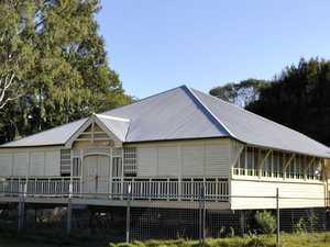 Iconic Tait Duke Cottage turns 100