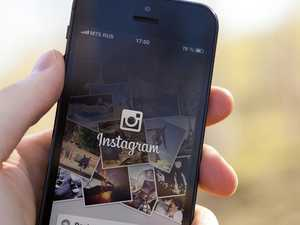 Instagram copies Snapchat — again