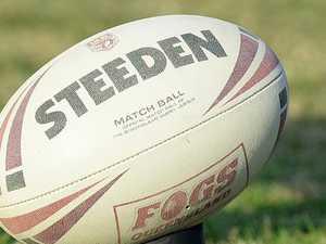 Best of the west prepares for historic junior fixture