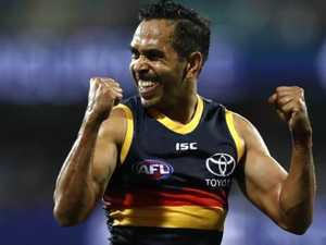 Martin desperate to play with Betts