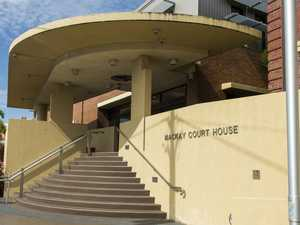 28 charges: Court hears how drugs tore mum's life apart