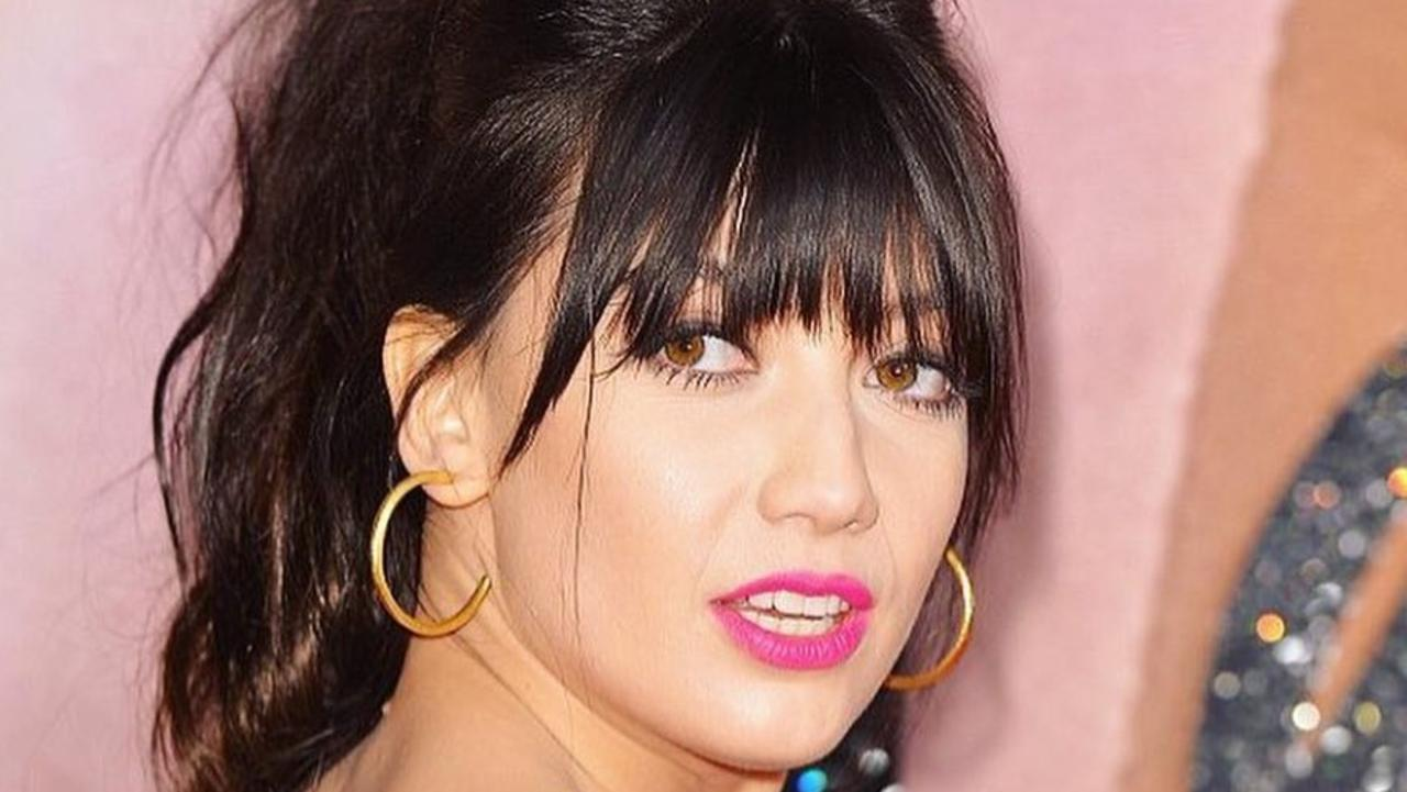 Model Daisy Lowe attended an Extinction Rebellion dinner this week, despite flying around the world in private jets and promoting luxury vehicles.