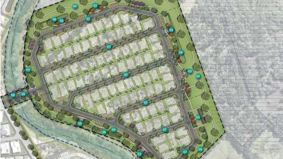 Seniors' housing expansion at Ballina approved after appeal