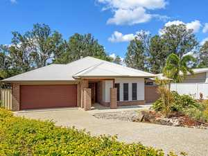 YOUR GUIDE: 54 Open Homes in the Gympie region this weekend