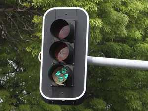 Traffic lights to be installed at busy M'boro intersection