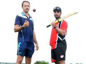 Grand final rematch to reignite cricket rivalry