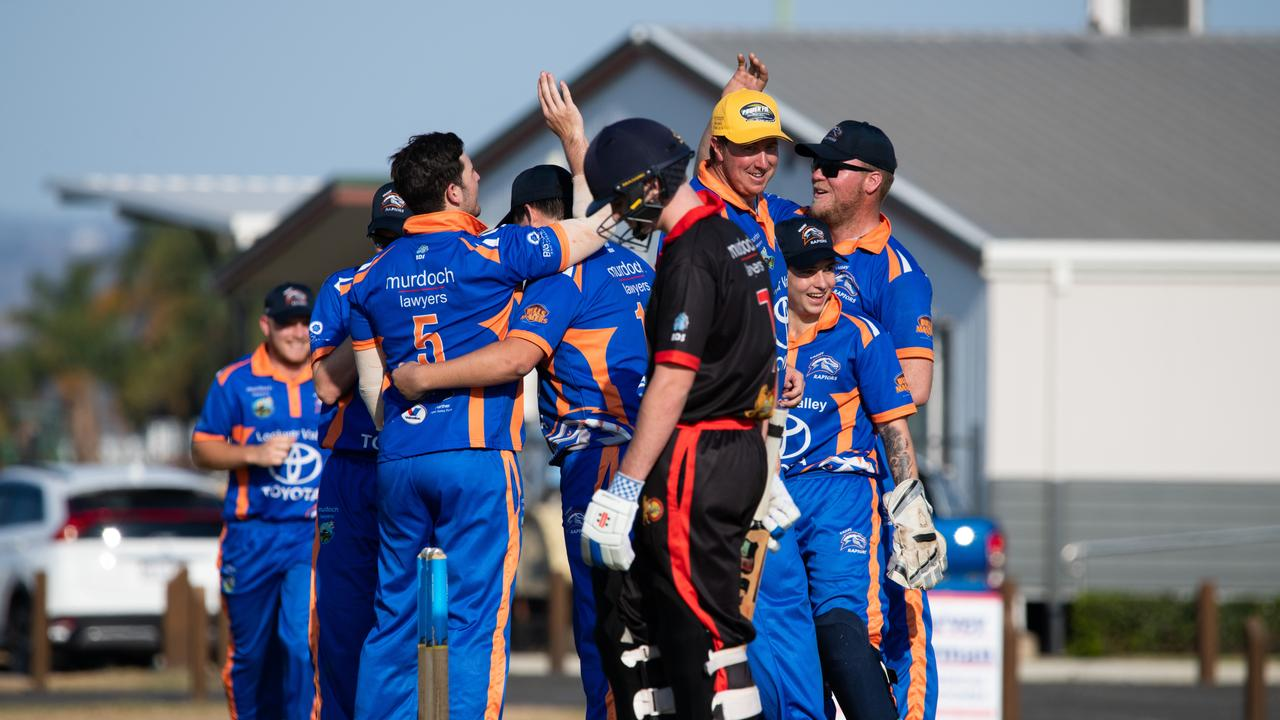 TURNING IT AROUND: The Liebke Lions are hoping to save their season in the final two rounds of the DDBBL. Photo: Big Shot Photography