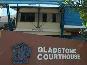IN COURT: 16 people set to appear in Gladstone today