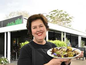 Toowoomba region restaurant named in Delicious 100