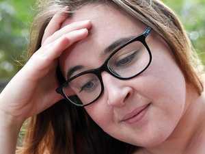 Employer calls job seeker a 'lazy, jobless disgrace'
