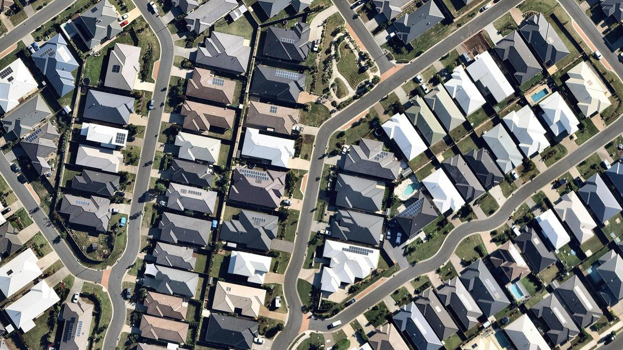 From the homeless to the disabled, low-income workers to those being squeezed by rent, housing is becoming an issue for a growing number of Australians.