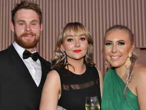 Gallery: Was this year's Black Dog Ball simply the best yet?