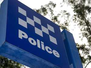 Police investigate alleged weapon-wielding woman in Gracemere
