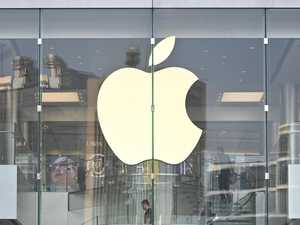 Apple analyst predicts what's to come
