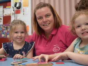 YOUR SAY: This is CQ's best childcare centre