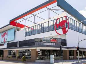 Big change coming for Bunnings