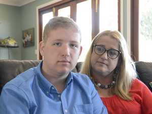 Miles family wins 'unnecessary' two-year disability battle