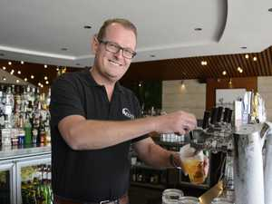 Toowoomba pub named one of the best in Queensland