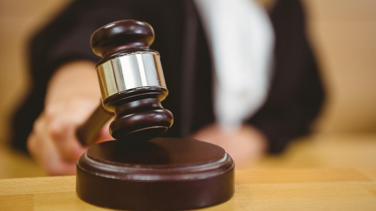 Spearing will be sentenced on Thursday, October 17.